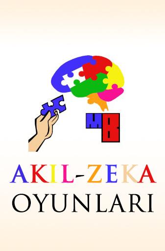 Zeka Oyunları ve Satranç Eğitmenliği Programı
