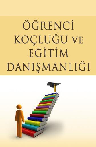 Öğrenci Koçluğu ve Eğitim Danışmanlığı Programı