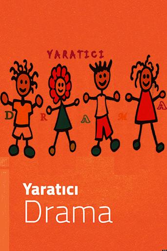 Yaratıcı Drama Eğitmenliği Programı